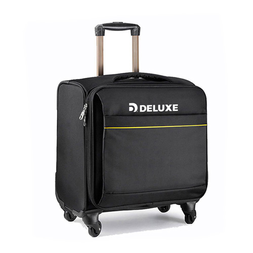 Business Trolley Luggage Suitcase