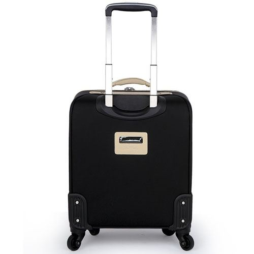 Trolley Luggage Spinner Computer Suitcase Image 4