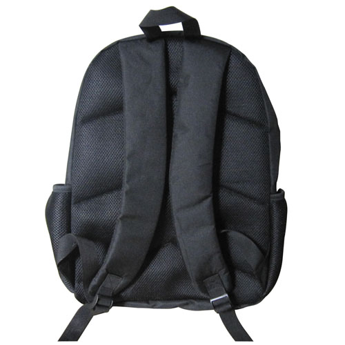 16-Inch Minions Printing School Bag Image 4