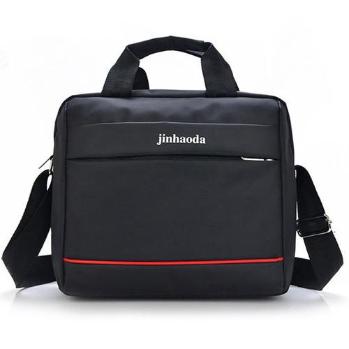 England Style Crossbody Messenger Bags