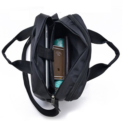 England Style Crossbody Messenger Bags Image 4