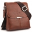 Briefcase Casual Leather Bag