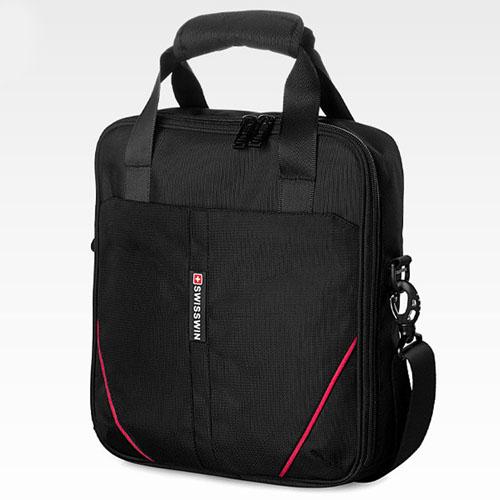 Waterproof Oxford Zipper Travel Bags
