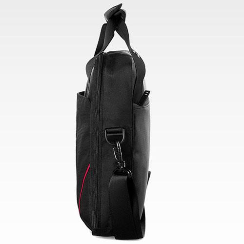 Waterproof Oxford Zipper Travel Bags Image 3