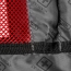 Waterproof Oxford Zipper Travel Bags Image 5