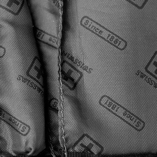 Waterproof Oxford Zipper Travel Bags Image 7
