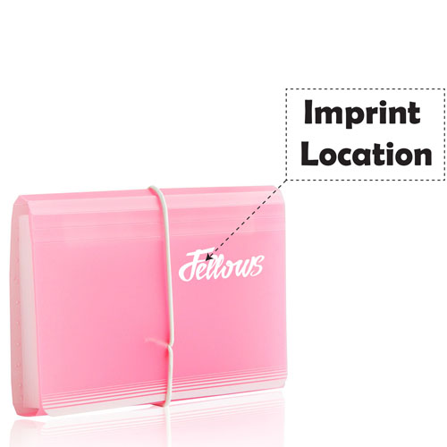 Fashion Note Snap Purpose Documentation Bag