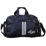Waterproof Sport Luggage Duffle Shoulder Bag