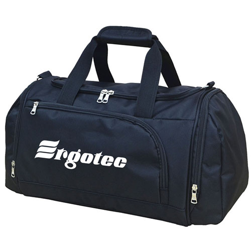 Waterproof Outdoor Travel Duffle Sports Bag