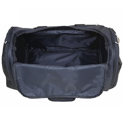 Waterproof Outdoor Travel Duffle Sports Bag Image 3