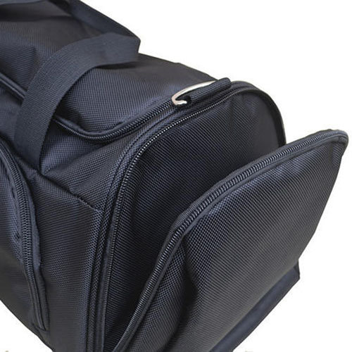 Waterproof Outdoor Travel Duffle Sports Bag Image 4