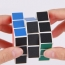 Rainbow Magic Cube Puzzle for Children Image 2