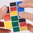 Rainbow Magic Cube Puzzle for Children Image 3