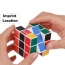 Rainbow Magic Cube Puzzle for Children Imprint Image