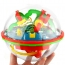 Intellect Ball Balance 3D Spherical Puzzle Image 2