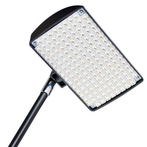 LED Light For Tube Display Image 2