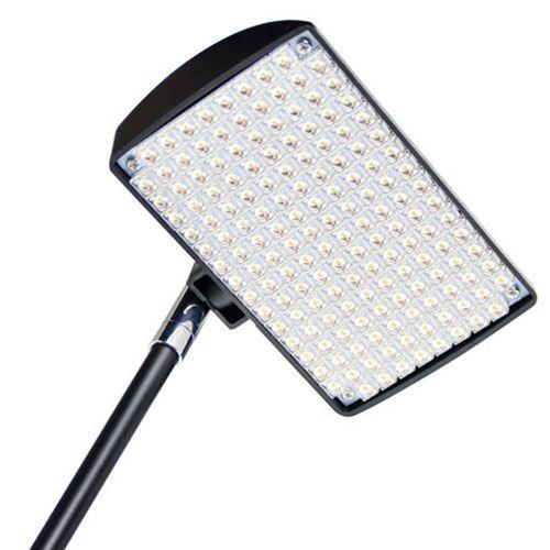 LED Light For Tube Display