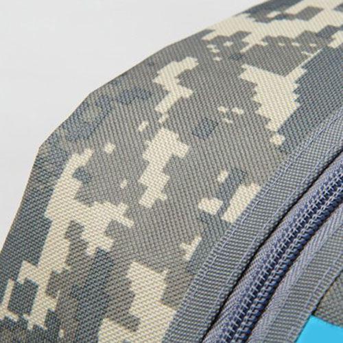 Camouflage Organize Hanging Storage Bag  Image 5