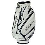 Dual Strap Golf Standard Bag