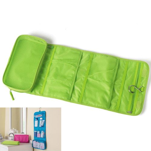 Portable Travel Storage Toiletry Bags