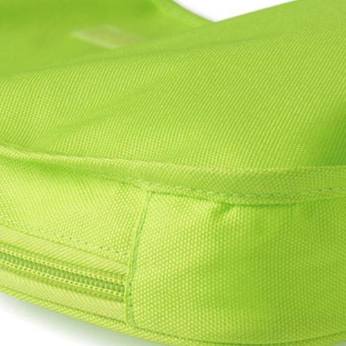 Portable Travel Storage Toiletry Bags Image 1