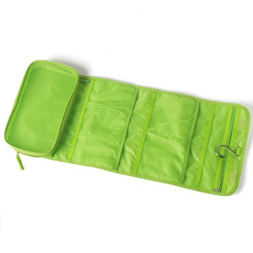 Portable Travel Storage Toiletry Bags Image 4