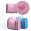 Travel Hanging Large Capacity Toiletry Bag Image 9