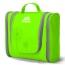 Travel Hanging Large Capacity Toiletry Bag