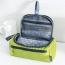 Waterproof Travel Accessories Makeup Bag