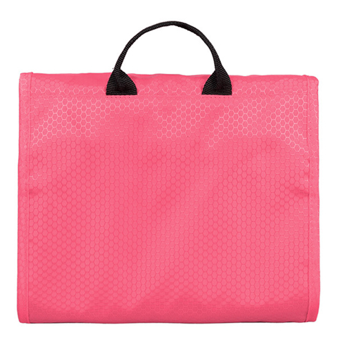 Waterproof Travel Toiletry Makeup Bag Image 4