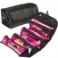 Hanging Toiletries Makeup Cosmetic Bag for Women