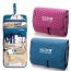 M Square Beautician Toiletry Makeup Cosmetic Bag