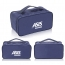 New Fashion Multifunction Travel Underwear Toiletry Bag Image 3