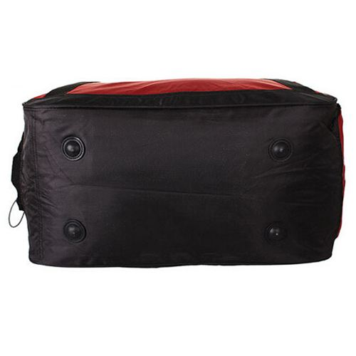 Classic Men Duffle Travel Bag Image 2