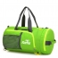 Waterproof Foldable Durable Travel Duffle Bags