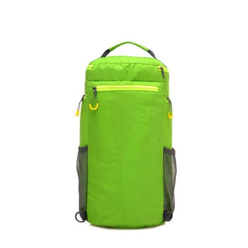 Waterproof Foldable Durable Travel Duffle Bags Image 2