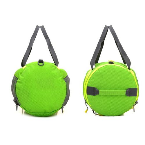 Waterproof Foldable Durable Travel Duffle Bags Image 3