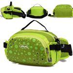 Mountaineering High Quality Waist Bag