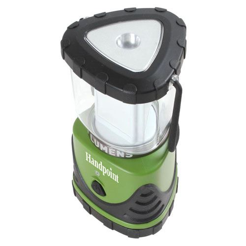 Ultra Bright LED Camping Area Lantern  Image 3