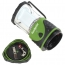 Ultra Bright LED Camping Area Lantern  Image 5