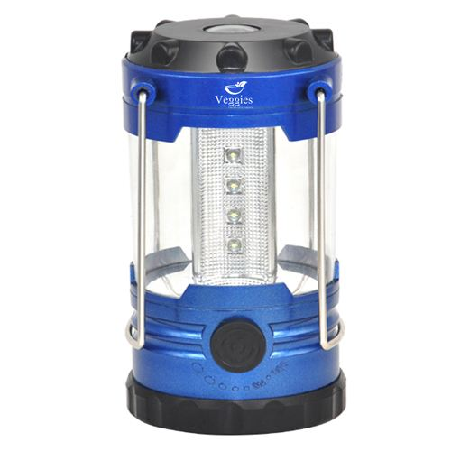 Adjustable12 LED Camping Light