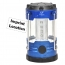 Adjustable12 LED Camping Light Imprint Image