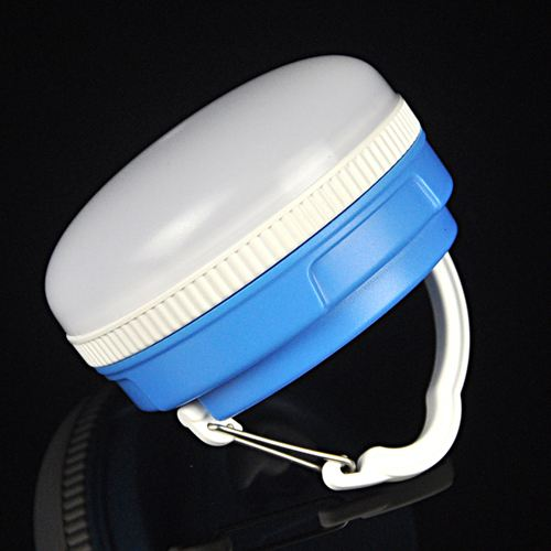 Ultra Bright Lightweight Portable Lantern Image 2