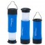 Outdoor Lighting Portable Mini Lantern