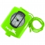 Outdoor Mini Camping Prismatic Compass