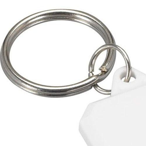 Navigating Key Ring Compass Image 2