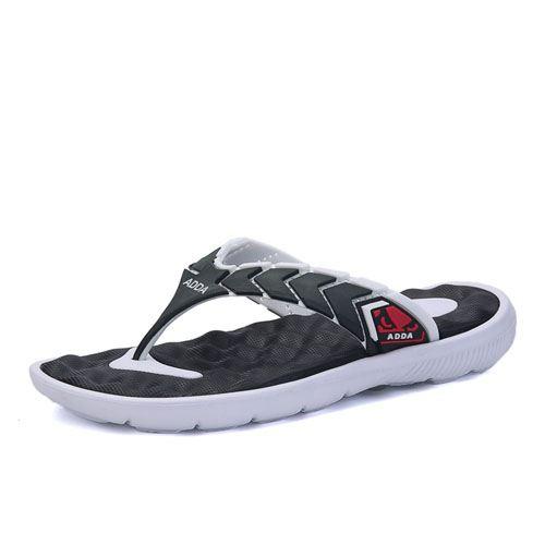 Causal Flat Flip Flops Image 3