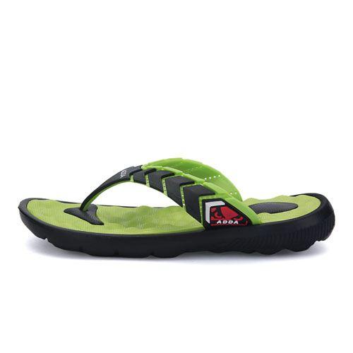 Causal Flat Flip Flops Image 4