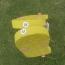 Flat Heel Unisex Flip Flops Image 3