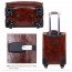 Trolley Luggage Traveling 16 Inch Suitcase  Image 4